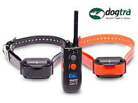 Dogtra 3502 NCP Super X 2 Hunde