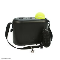 Dogtra Ball Trainer